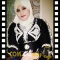 أنا زينة من مصر 28 سنة عازب(ة) و أبحث عن رجال ل الحب
