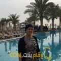 أنا هداية من الجزائر 49 سنة مطلق(ة) و أبحث عن رجال ل الصداقة