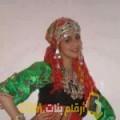 أنا توتة من البحرين 32 سنة مطلق(ة) و أبحث عن رجال ل الزواج