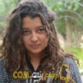 أنا بديعة من الجزائر 24 سنة عازب(ة) و أبحث عن رجال ل الحب