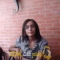 أنا راشة من المغرب 33 سنة مطلق(ة) و أبحث عن رجال ل الدردشة