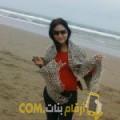 أنا دنيا من سوريا 29 سنة عازب(ة) و أبحث عن رجال ل الحب