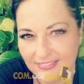 أنا وفية من مصر 48 سنة مطلق(ة) و أبحث عن رجال ل الحب