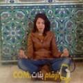 أنا سلمى من سوريا 23 سنة عازب(ة) و أبحث عن رجال ل الزواج