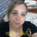 أنا سمر من السعودية 44 سنة مطلق(ة) و أبحث عن رجال ل الزواج