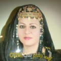 أنا آنسة من الإمارات 44 سنة مطلق(ة) و أبحث عن رجال ل الدردشة