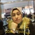 أنا سميحة من عمان 31 سنة عازب(ة) و أبحث عن رجال ل الزواج