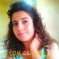 أنا غادة من ليبيا 26 سنة عازب(ة) و أبحث عن رجال ل الحب