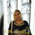 أنا راشة من الكويت 45 سنة مطلق(ة) و أبحث عن رجال ل الصداقة