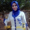 أنا سعيدة من فلسطين 36 سنة مطلق(ة) و أبحث عن رجال ل التعارف