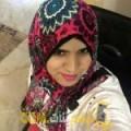 أنا عيدة من تونس 21 سنة عازب(ة) و أبحث عن رجال ل الدردشة