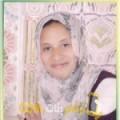 أنا سيلينة من الجزائر 29 سنة عازب(ة) و أبحث عن رجال ل الصداقة