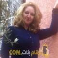 أنا عفاف من المغرب 34 سنة مطلق(ة) و أبحث عن رجال ل الزواج
