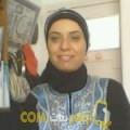 أنا حفصة من مصر 40 سنة مطلق(ة) و أبحث عن رجال ل الدردشة