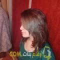 أنا بديعة من الجزائر 36 سنة مطلق(ة) و أبحث عن رجال ل الزواج