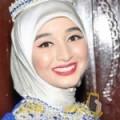 أنا ناريمان من البحرين 32 سنة عازب(ة) و أبحث عن رجال ل الدردشة