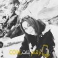 أنا غفران من الكويت 26 سنة عازب(ة) و أبحث عن رجال ل الدردشة