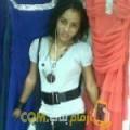 أنا آسية من تونس 33 سنة مطلق(ة) و أبحث عن رجال ل المتعة