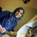 أنا إسلام من المغرب 20 سنة عازب(ة) و أبحث عن رجال ل الحب