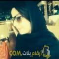 أنا حبيبة من فلسطين 45 سنة مطلق(ة) و أبحث عن رجال ل التعارف