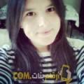 أنا مارية من قطر 22 سنة عازب(ة) و أبحث عن رجال ل الحب