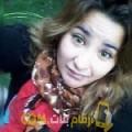 أنا خديجة من المغرب 37 سنة مطلق(ة) و أبحث عن رجال ل الصداقة