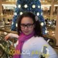أنا غزال من الكويت 37 سنة مطلق(ة) و أبحث عن رجال ل المتعة