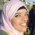 أنا لارة من الإمارات 24 سنة عازب(ة) و أبحث عن رجال ل الحب