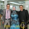 أنا غفران من المغرب 50 سنة مطلق(ة) و أبحث عن رجال ل الصداقة