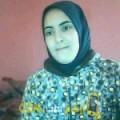 أنا نظرة من البحرين 29 سنة عازب(ة) و أبحث عن رجال ل الزواج