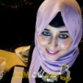 أنا نسمة من عمان 24 سنة عازب(ة) و أبحث عن رجال ل الحب