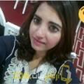 أنا زوبيدة من البحرين 22 سنة عازب(ة) و أبحث عن رجال ل الحب