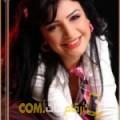 أنا زهور من عمان 28 سنة عازب(ة) و أبحث عن رجال ل الزواج