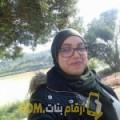 أنا سيلة من الأردن 38 سنة مطلق(ة) و أبحث عن رجال ل الحب