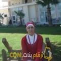 أنا ابتسام من الإمارات 48 سنة مطلق(ة) و أبحث عن رجال ل الحب