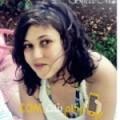 أنا توتة من سوريا 24 سنة عازب(ة) و أبحث عن رجال ل التعارف