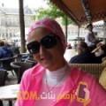 أنا ولاء من لبنان 46 سنة مطلق(ة) و أبحث عن رجال ل المتعة
