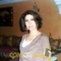 أنا نسمة من تونس 34 سنة مطلق(ة) و أبحث عن رجال ل الزواج