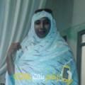 أنا حكيمة من البحرين 28 سنة عازب(ة) و أبحث عن رجال ل الحب