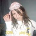 أنا حلوة من الجزائر 49 سنة مطلق(ة) و أبحث عن رجال ل الصداقة