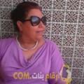 أنا فتيحة من قطر 36 سنة مطلق(ة) و أبحث عن رجال ل الزواج