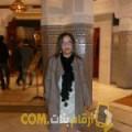 أنا أسماء من ليبيا 38 سنة مطلق(ة) و أبحث عن رجال ل الدردشة