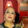 أنا ولاء من البحرين 34 سنة مطلق(ة) و أبحث عن رجال ل الدردشة