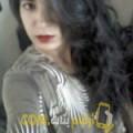 أنا نيات من الكويت 25 سنة عازب(ة) و أبحث عن رجال ل الزواج