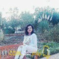 أنا نظرة من المغرب 23 سنة عازب(ة) و أبحث عن رجال ل الحب