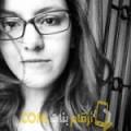 أنا ياسمين من السعودية 23 سنة عازب(ة) و أبحث عن رجال ل الصداقة