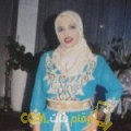 أنا نظرة من فلسطين 43 سنة مطلق(ة) و أبحث عن رجال ل الصداقة