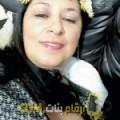 أنا وردة من عمان 27 سنة عازب(ة) و أبحث عن رجال ل الزواج