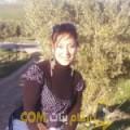 أنا إيمان من الكويت 31 سنة عازب(ة) و أبحث عن رجال ل المتعة