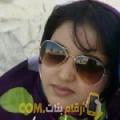 أنا إخلاص من اليمن 33 سنة مطلق(ة) و أبحث عن رجال ل الزواج